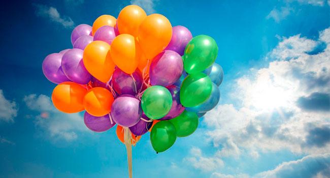 гелиевые шары нижний новгород с доставкой, гелиевые шары нижний новгород купить, заказать гелиевые шары