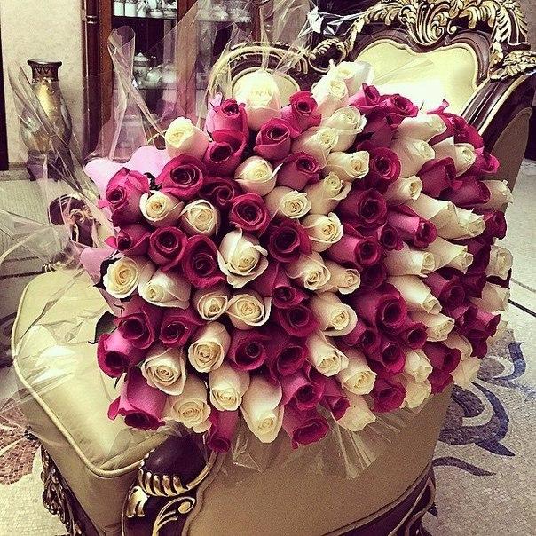 купить цветы в нижнем новгороде, цветы с доставкой