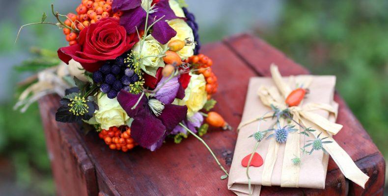срочная доставка цветов,бесплатная доставка цветов