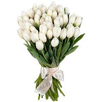 купить цветы дёшево