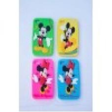 Чехол Mickey Mouse