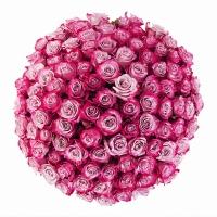 Купить букет роз | Долина Роз