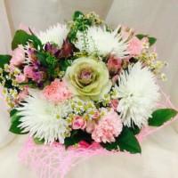 Оформление цветами | Долина Роз