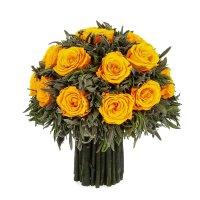 Стабилизированные цветы | Долина Роз