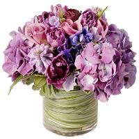 Круглосуточная доставка цветов | Долина Роз