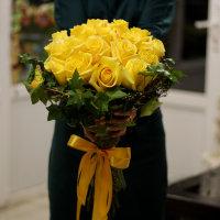 Доставка цветов круглосуточно в НН | Долина Роз