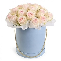 Интернет магазин цветов | Долина Роз