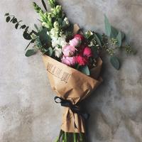 Что отличает нашу доставку | Долина Роз