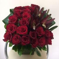 Цветы с доставкой в Нижнем Новгороде | Долина Роз