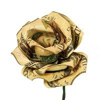 От чего зависит цена на розы? | Долина Роз