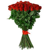 Длинные розы 170 см | Долина Роз