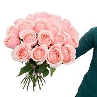 Плюсы доставки цветов | Долина Роз