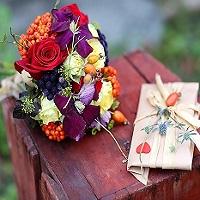 Особенности курьерской доставки цветов | Долина Роз