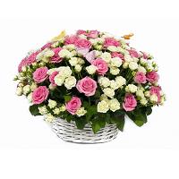 Почему покупать цветы в интернет-магазине выгоднее?