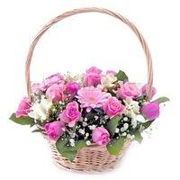 Интернет-магазин цветов | Долина Роз