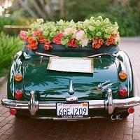 Подарить цветы на расстоянии | Долина Роз