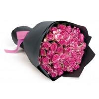 Цвета и оттенки роз | Долина Роз