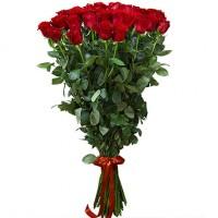 Длинные розы 150 см | Долина Роз