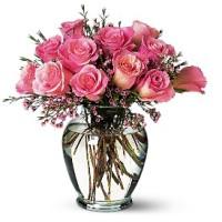 Скидки и акции на цветы | Долина Роз