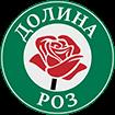 Интернет магазин цветов в Нижнем Новгороде «Долина Роз»